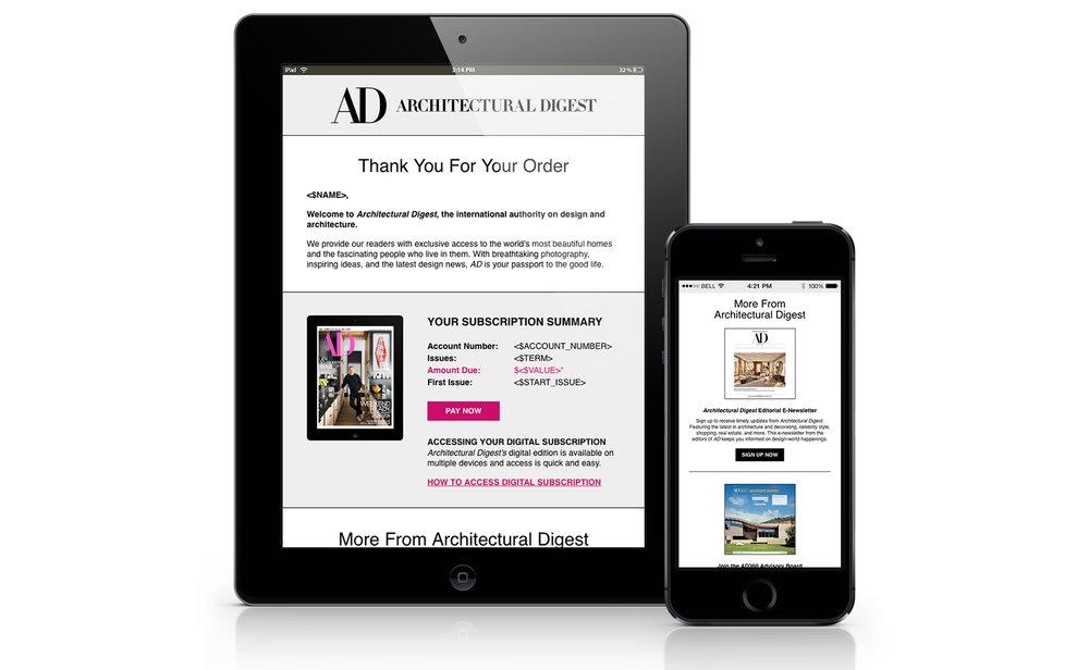 ADA_Compliant_ARD.jpg