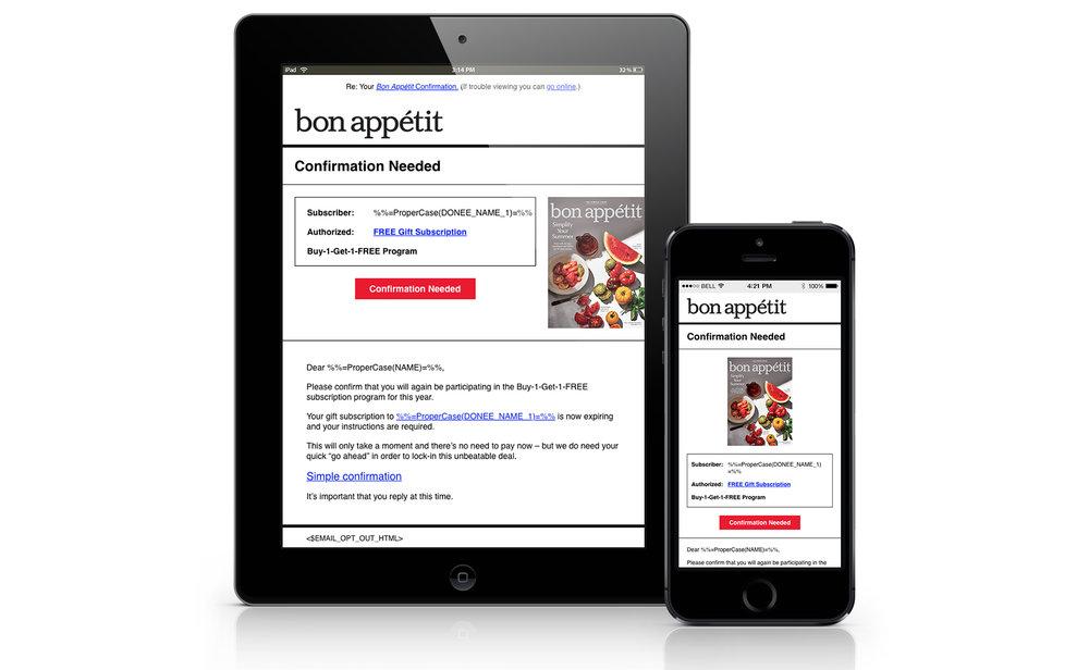 iPad_iPhone_vertical.jpg