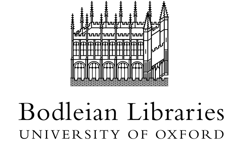 Bodelian Libraries logo.jpg