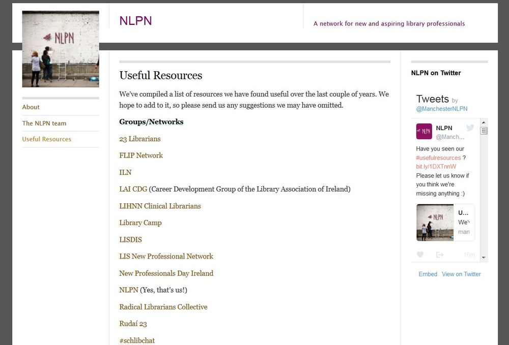 Click the pic to go to NLPN's site