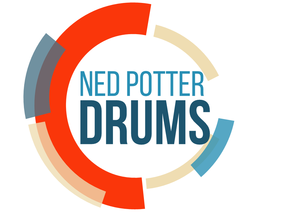 NPDrums Logo 2.png