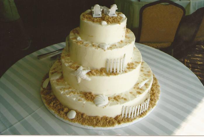 Cake-scan-2.jpg