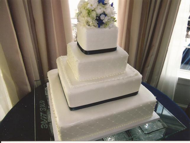 Cake-scan-3.jpg