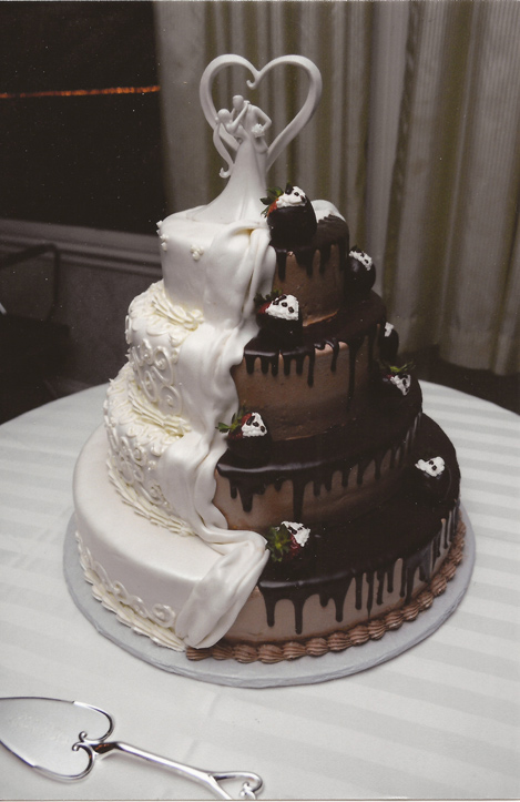 Cake-scan.jpg