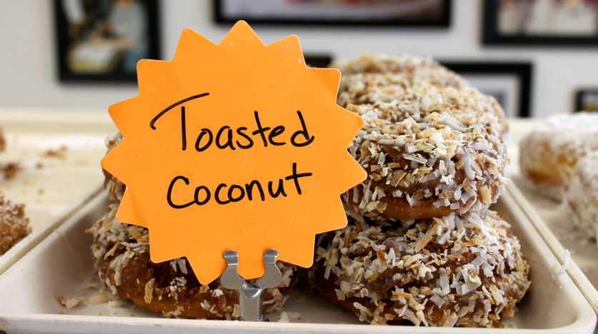 toasted-coconut.jpg