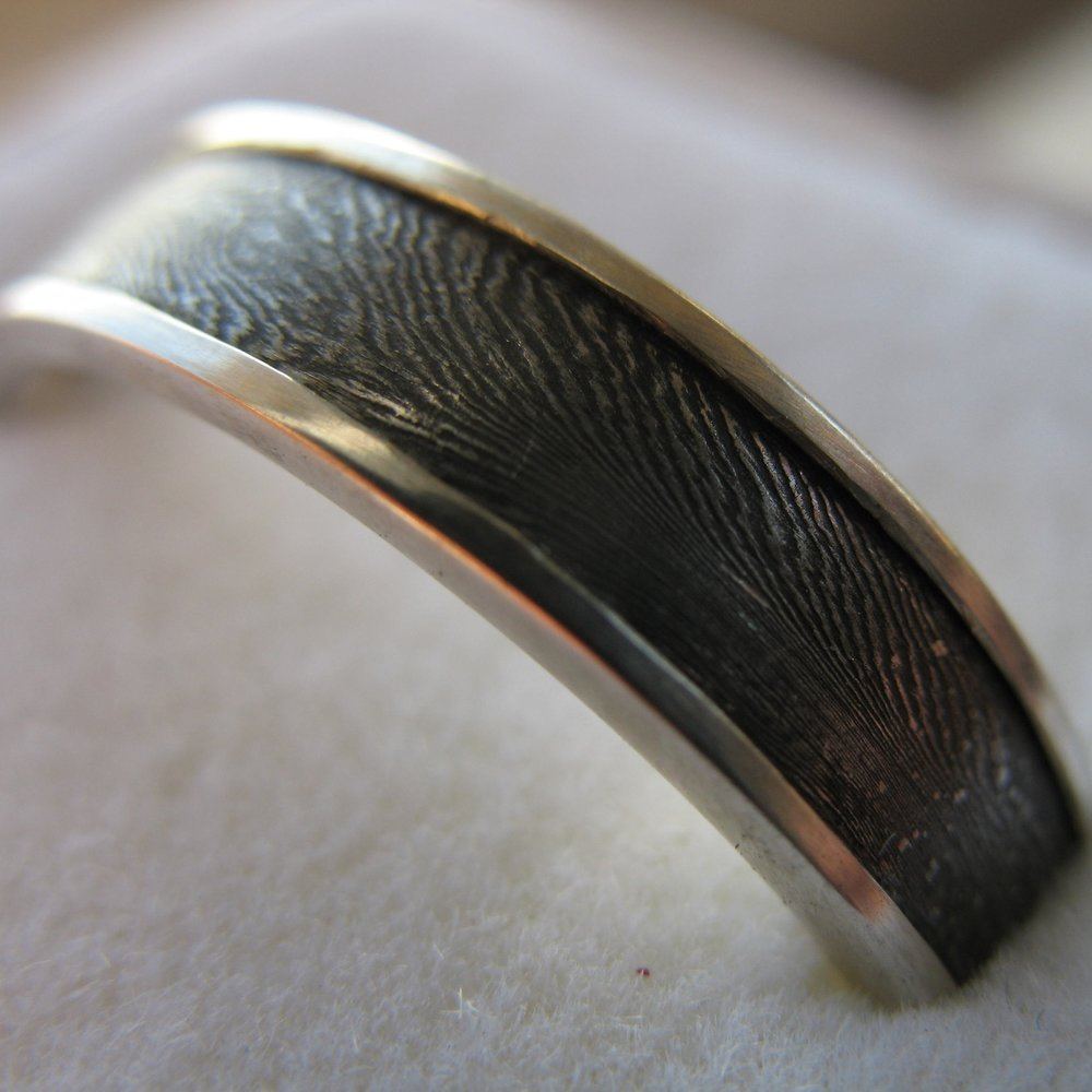 2007 damascus ring.jpg