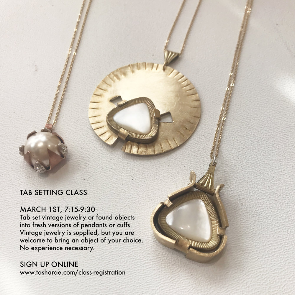 giftus vintage necklace pendant color moon piece full product sterling index jewelry christmas silver