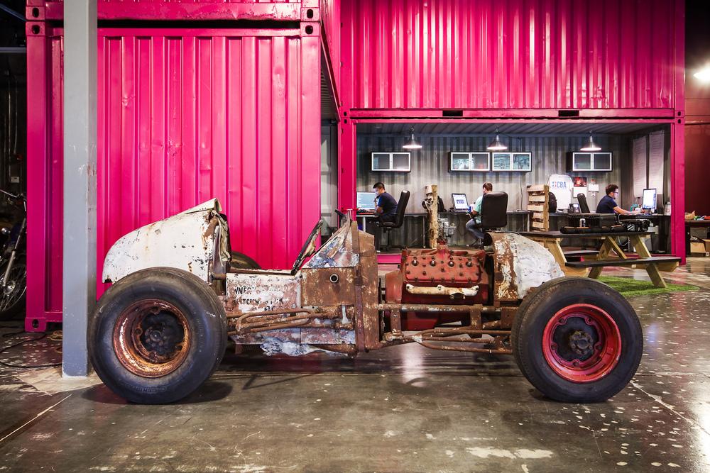 Man-Made-Indy-Car-2.jpg