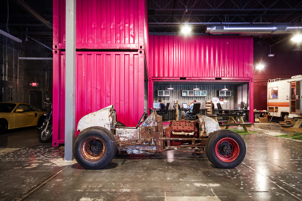 Man-Made-Indy-Car-4.jpg