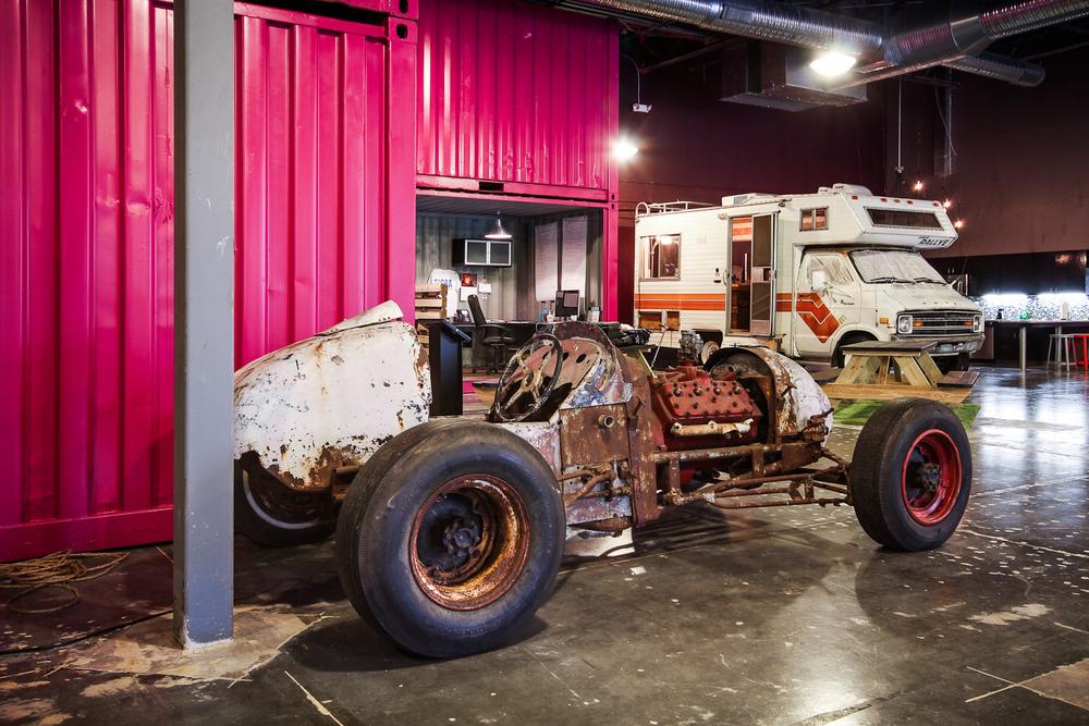 Man-Made-Indy-Car-3.jpg