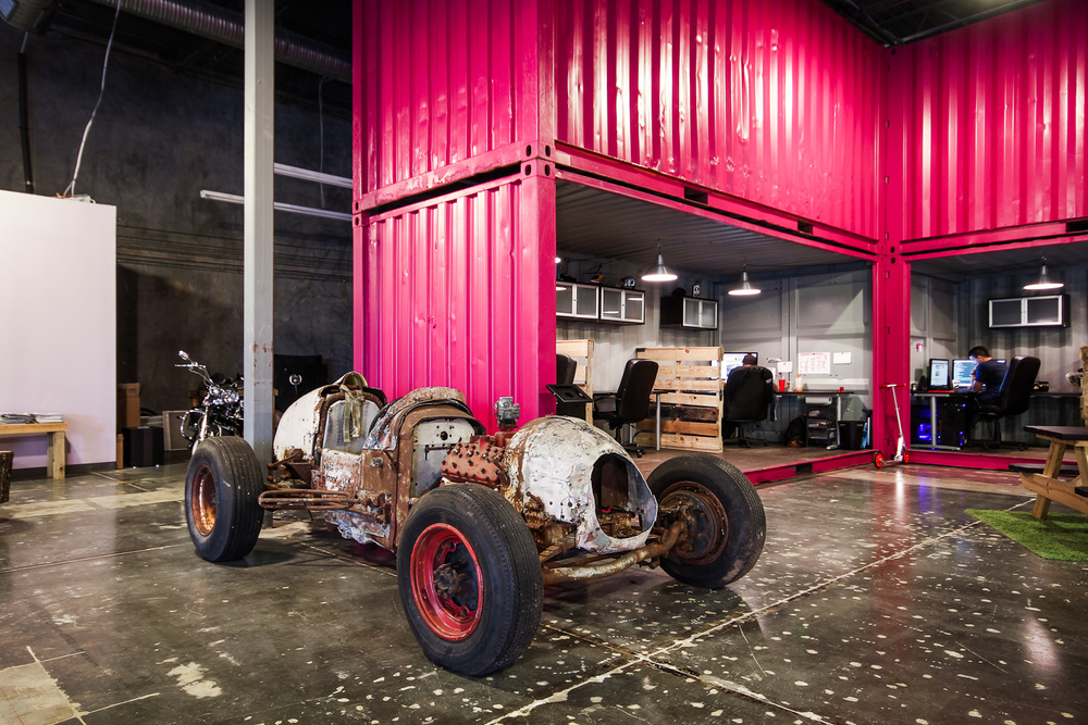 Man-Made-Indy-Car-5.jpg