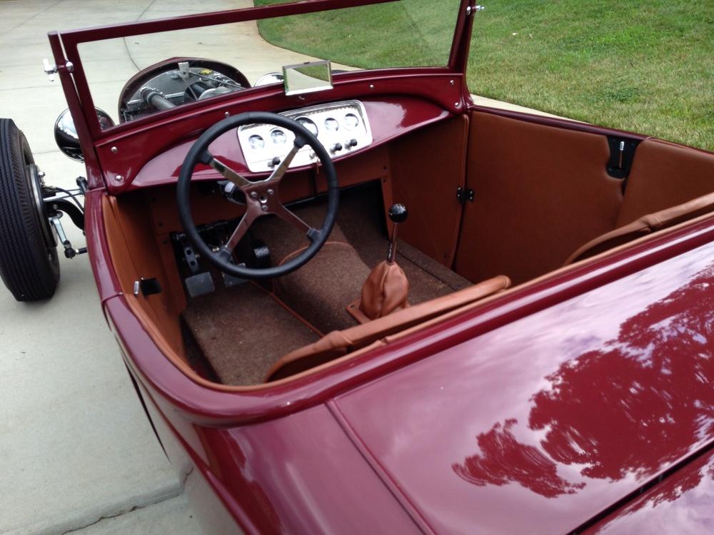 1928_roadster_01.jpg