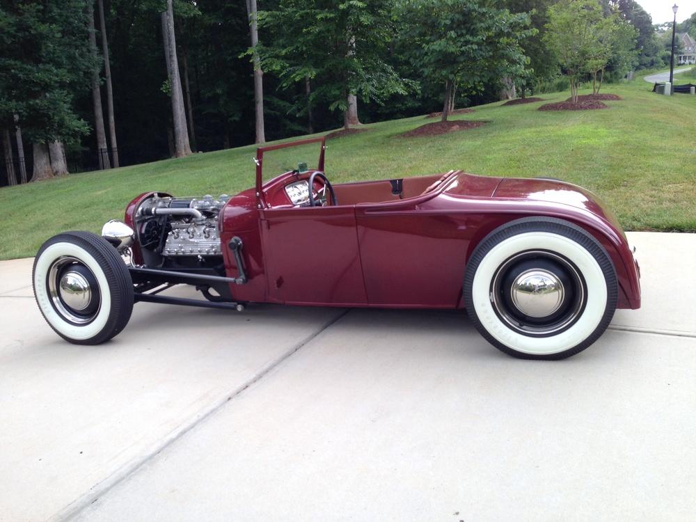 1928_roadster_04.jpg