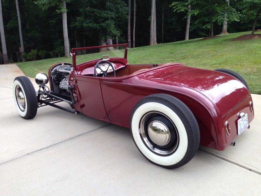1928_roadster_03.jpg