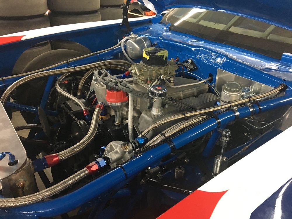 Torino-Engine-4.JPG