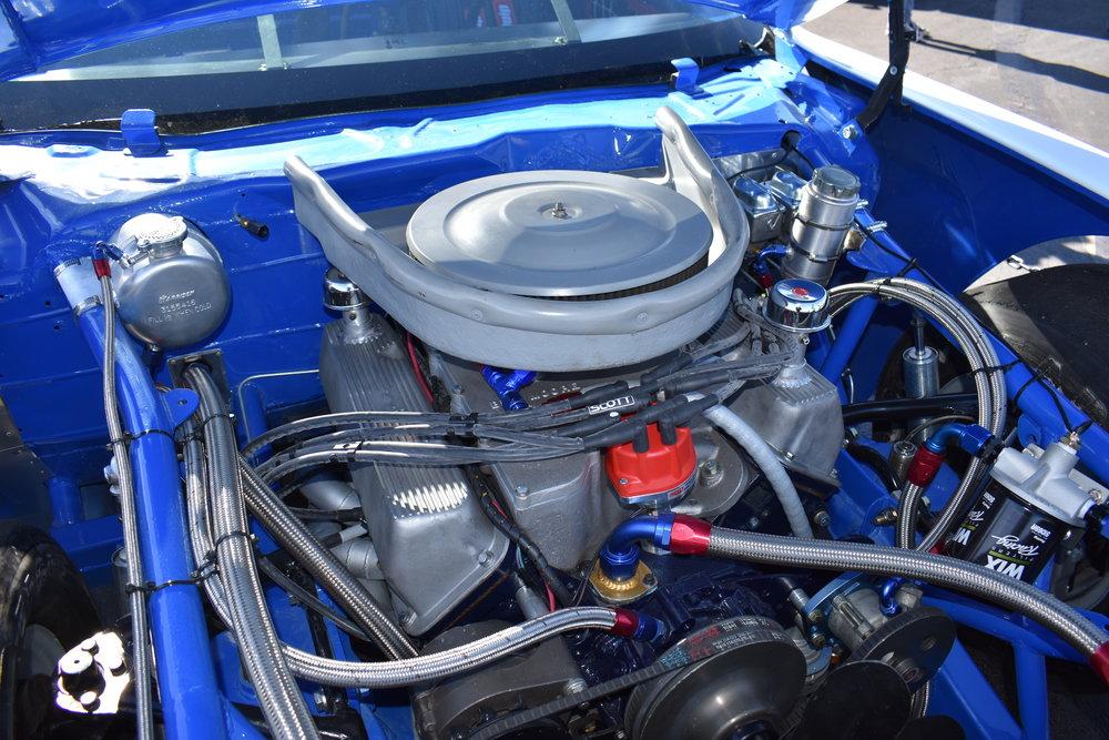 Torino-Engine-6.JPG