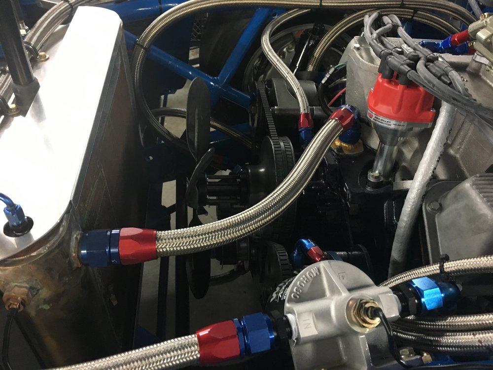 Torino-Engine.JPG