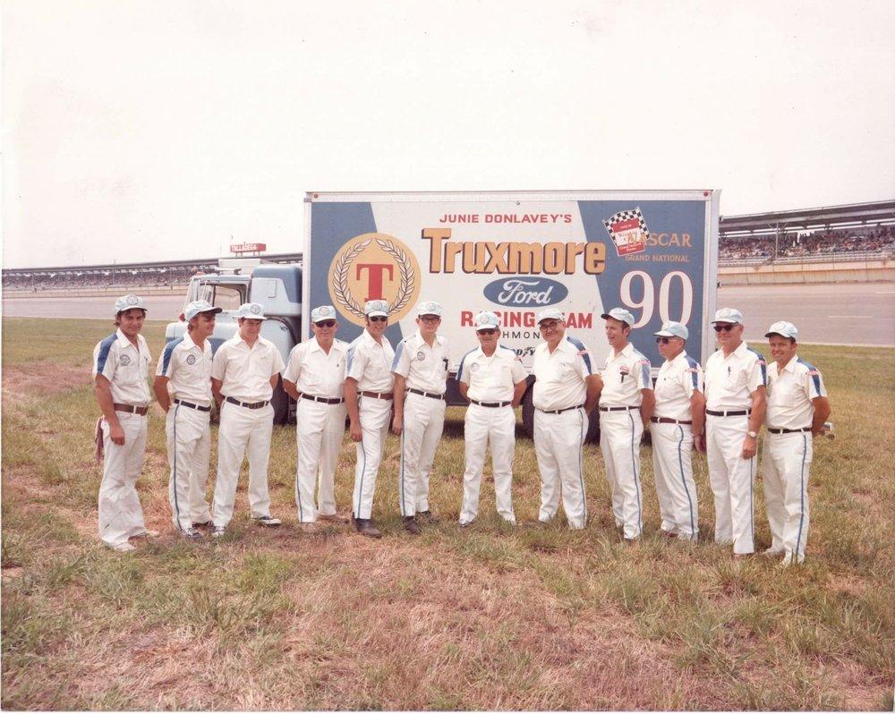 Torino-OldPics-3.JPG