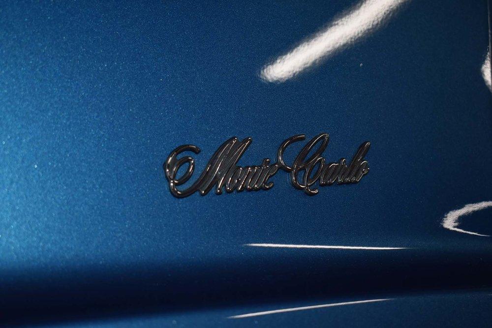 Monte-Carlo-custom_36.jpg