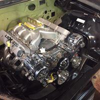 69-RS-Camaro_41.jpg