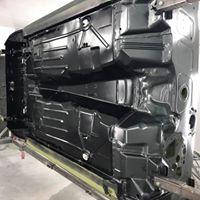 69-RS-Camaro_55.jpg