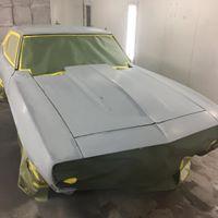 69-RS-Camaro_73.jpg