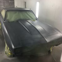 69-RS-Camaro_77.jpg