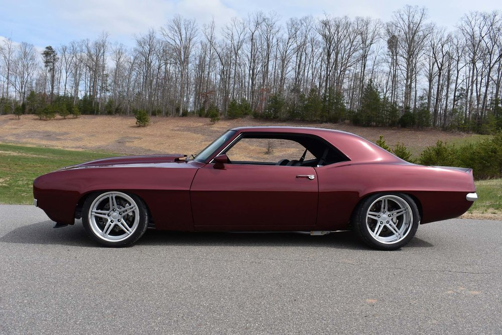 69-Red-Camaro-LARGE_07.jpg