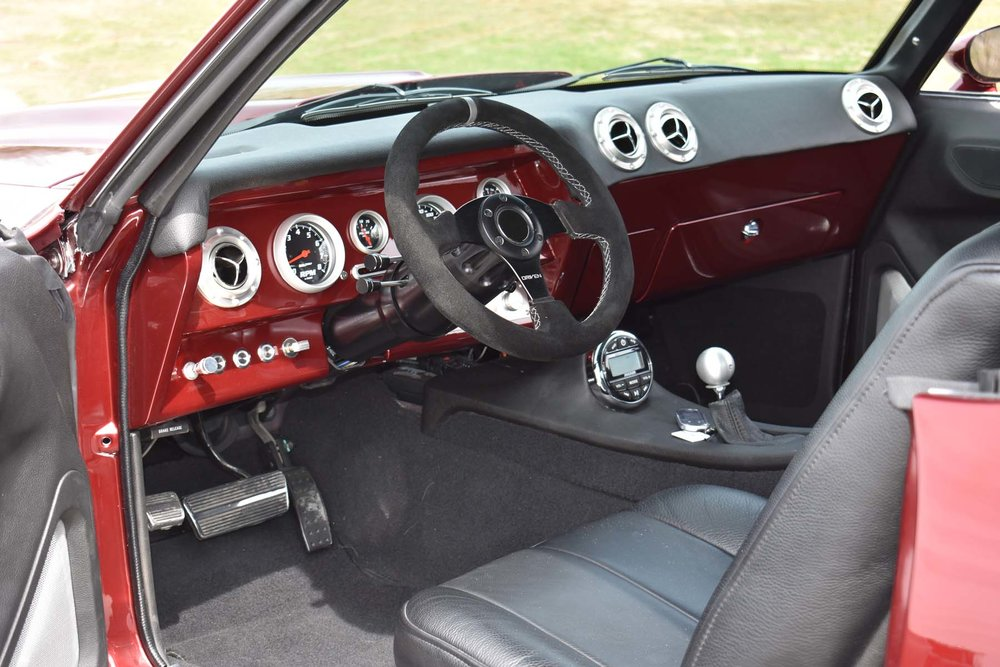 69-Red-Camaro-LARGE_24.jpg