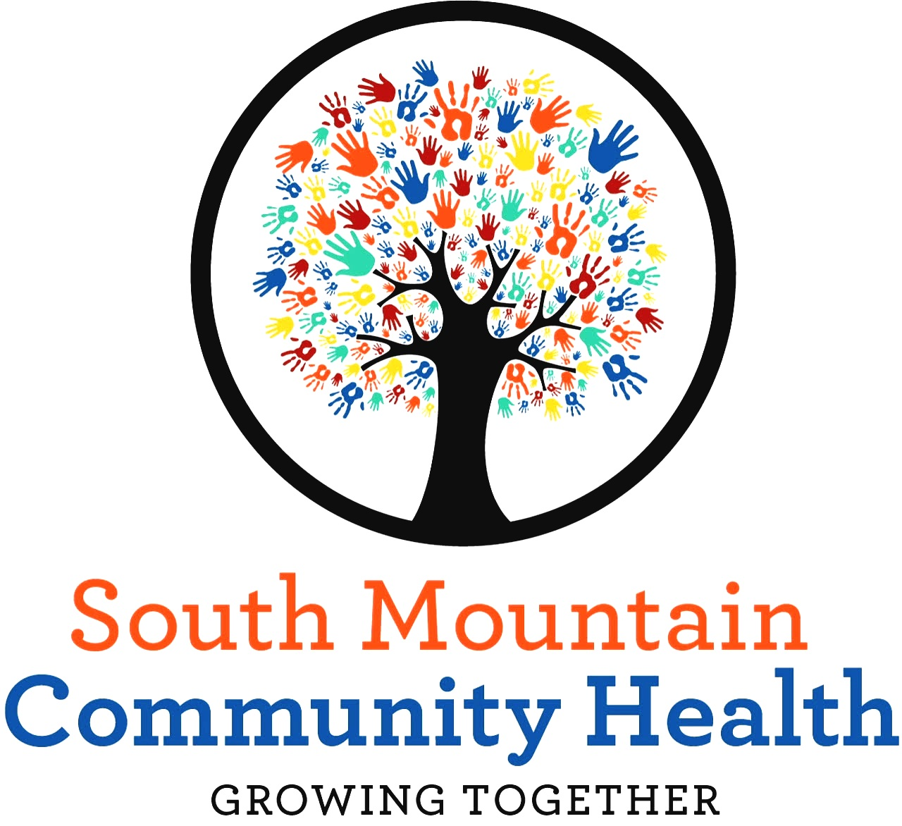 South Mountain Community Health