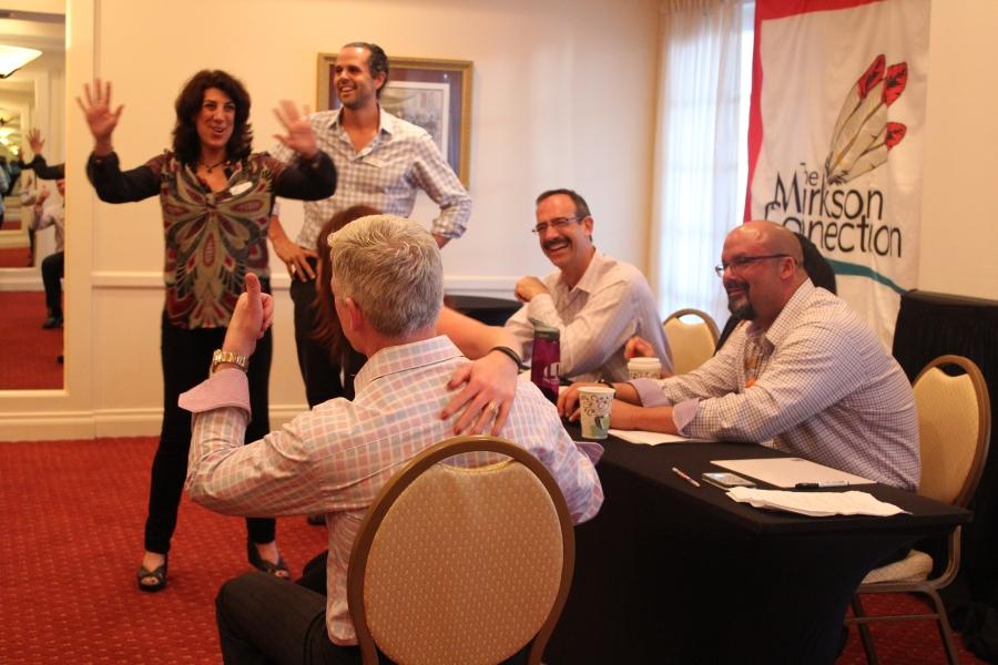 chiropractic networking seminar.jpg