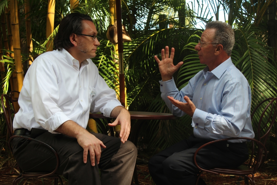 one on one chiropractic coaching fort lauderdale.jpg
