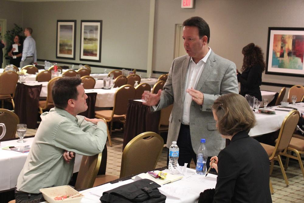 chiropractic coaching groups chicago.JPG