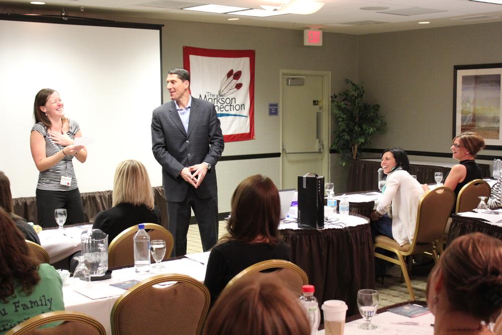 chiropractic coaching groups.JPG