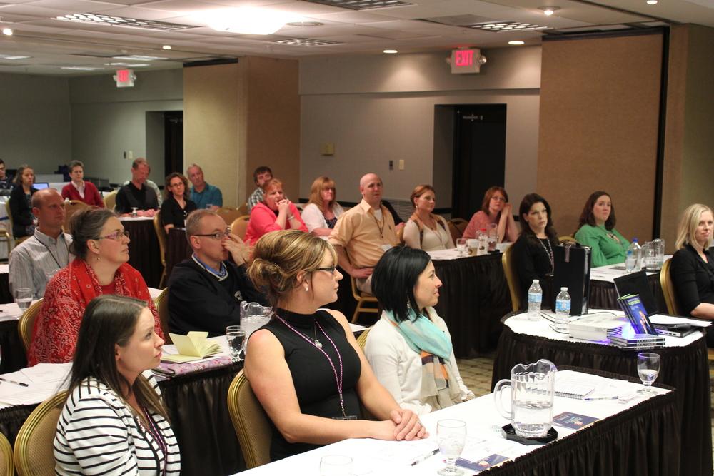 chiropractic practice management groups.JPG