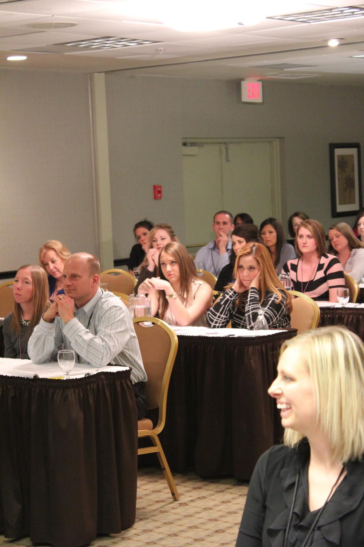 chiropractic seminars chicago.JPG