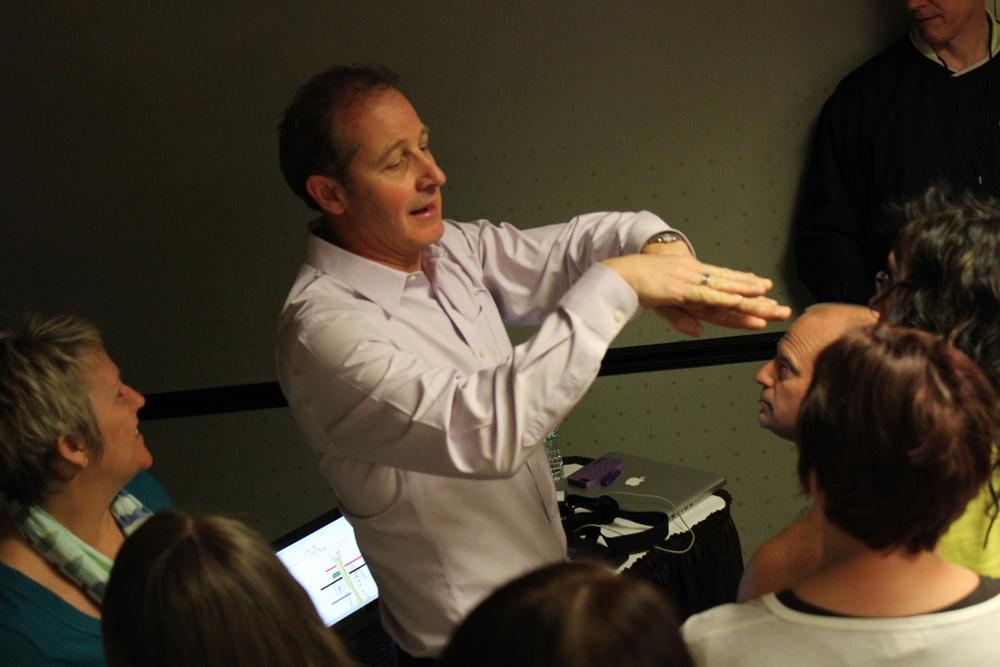 chiropractic coaching group.JPG