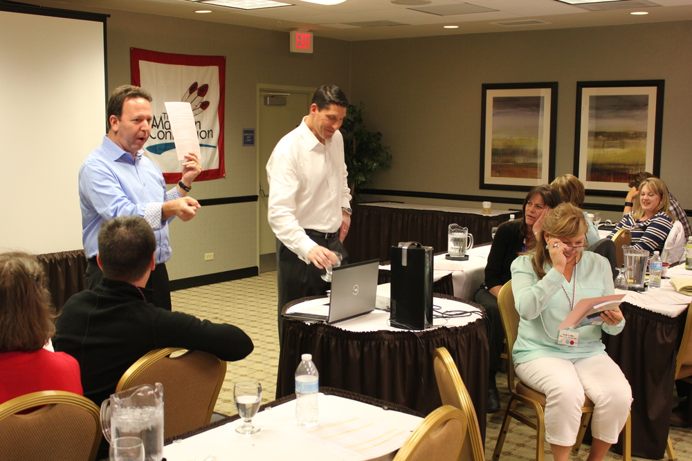 chiropractic practice management training.JPG