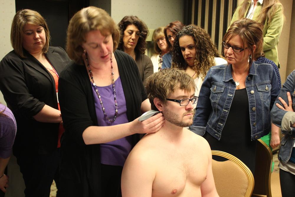 chiropractic practice management.JPG