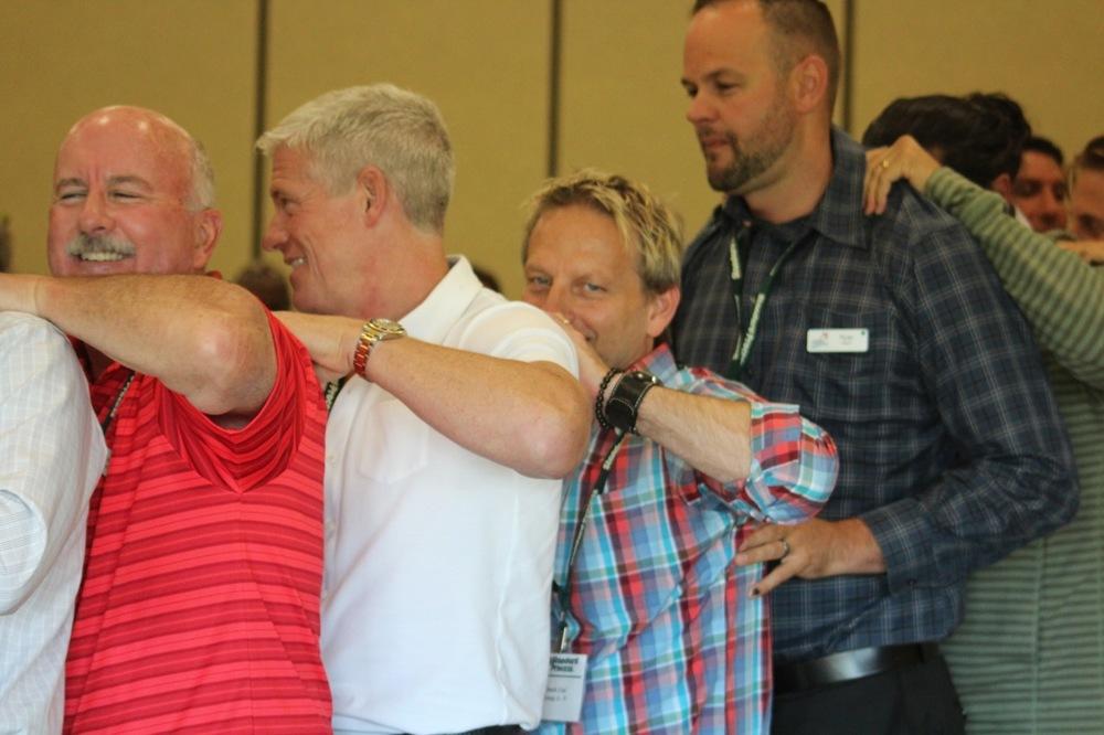 chiropractic professional training.jpg