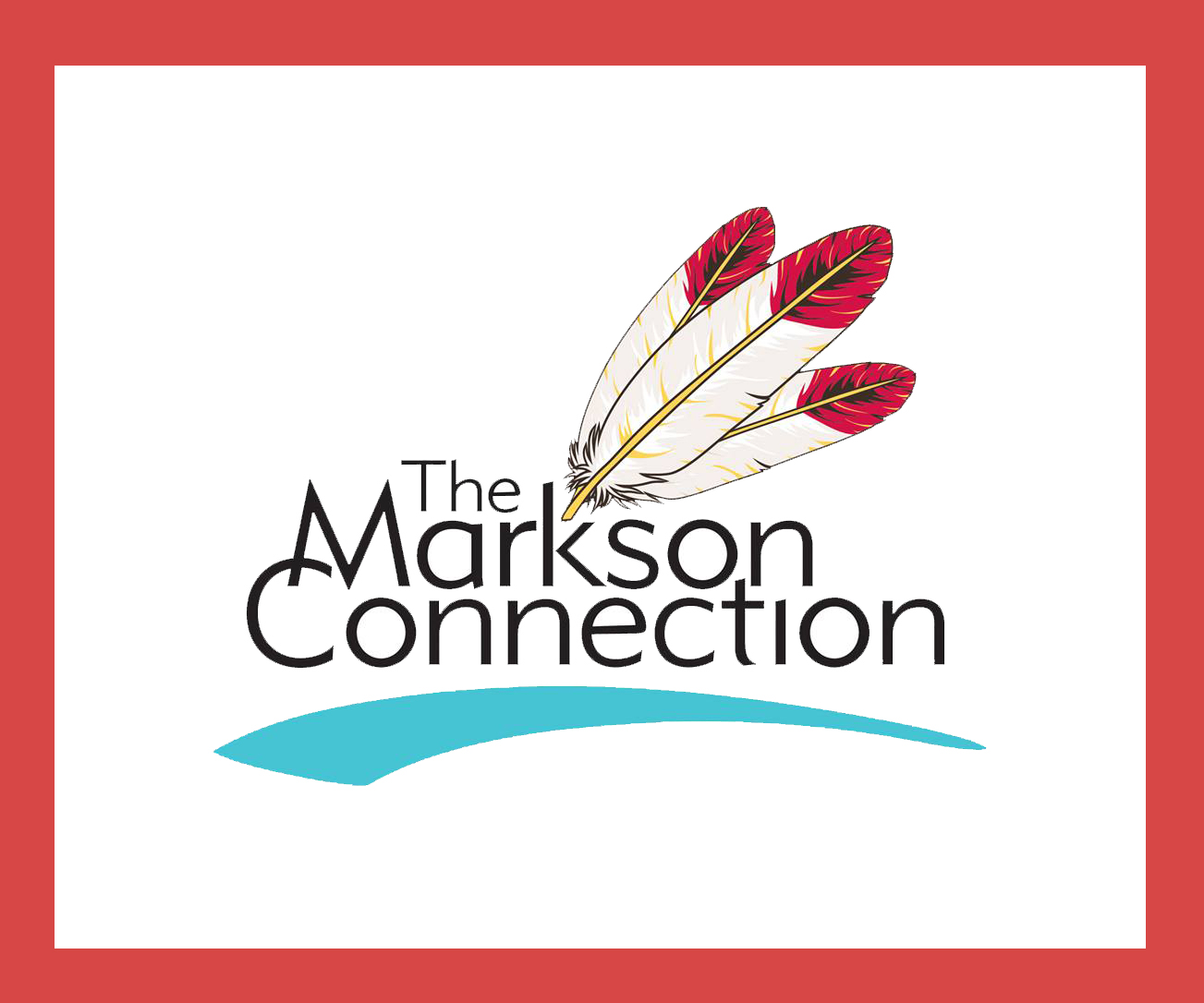 The Markson Connection