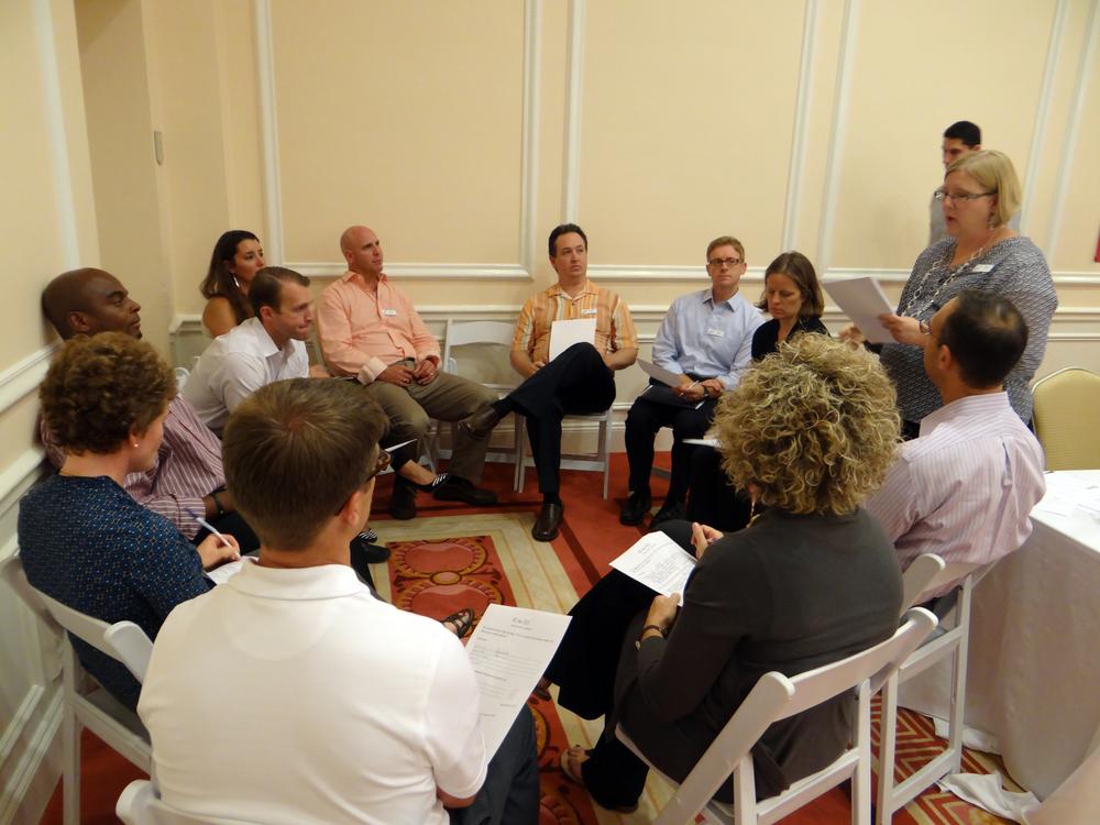 chiropractic practice management seminar nc.JPG