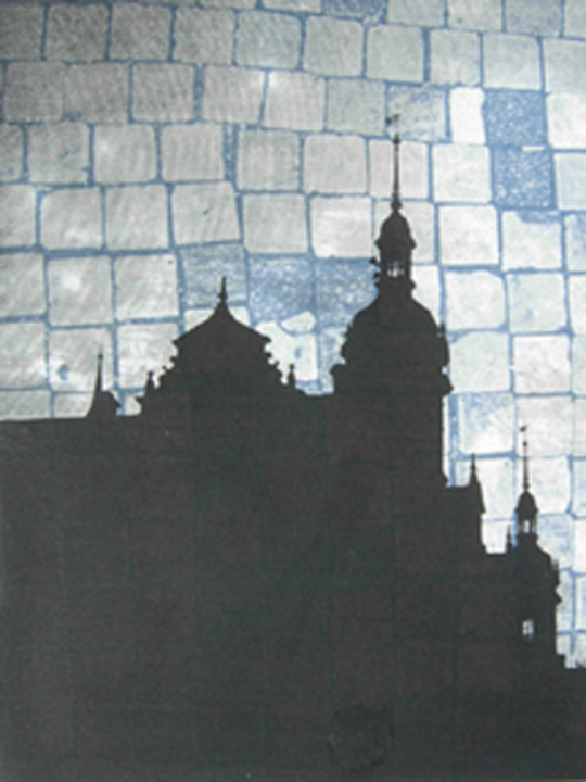 Dresden--BaroqueSkyline.jpg