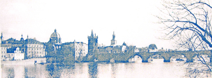 Prague--Charles Bridge V.jpg