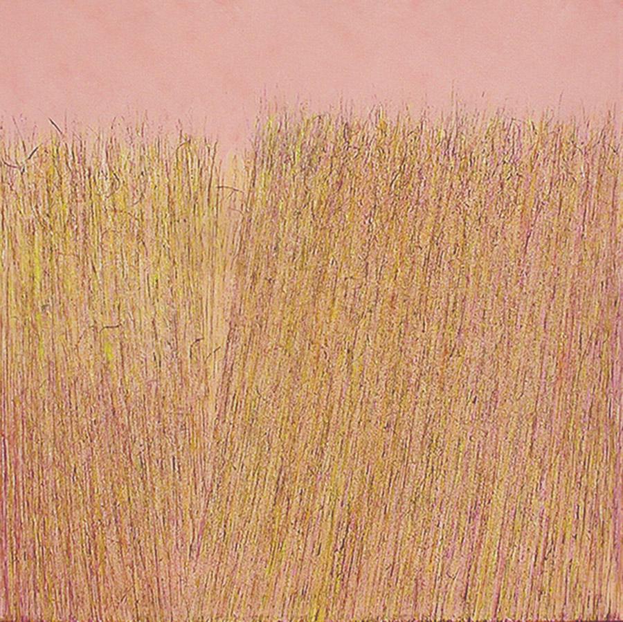 GRASS (PINK)