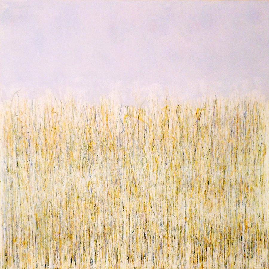 GRASS (LAVENDER)