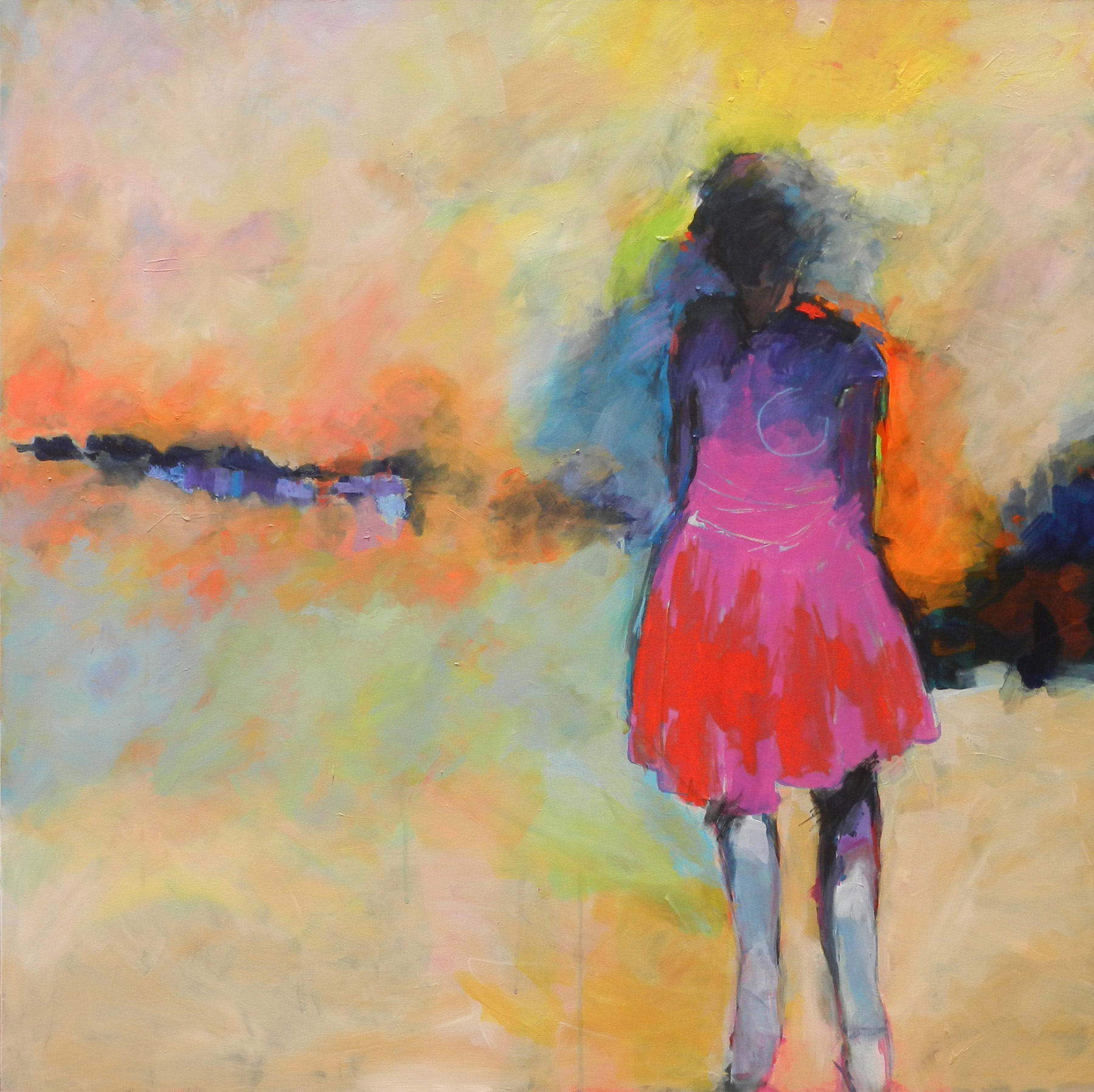 artists — touchstone gallery