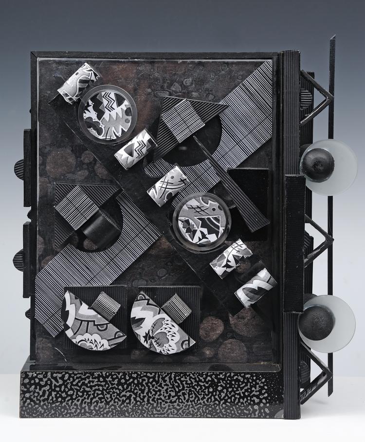 Cubism -