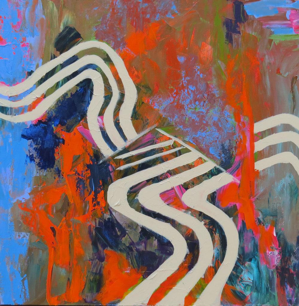 Judy-Mountain Roads 30x30.jpg