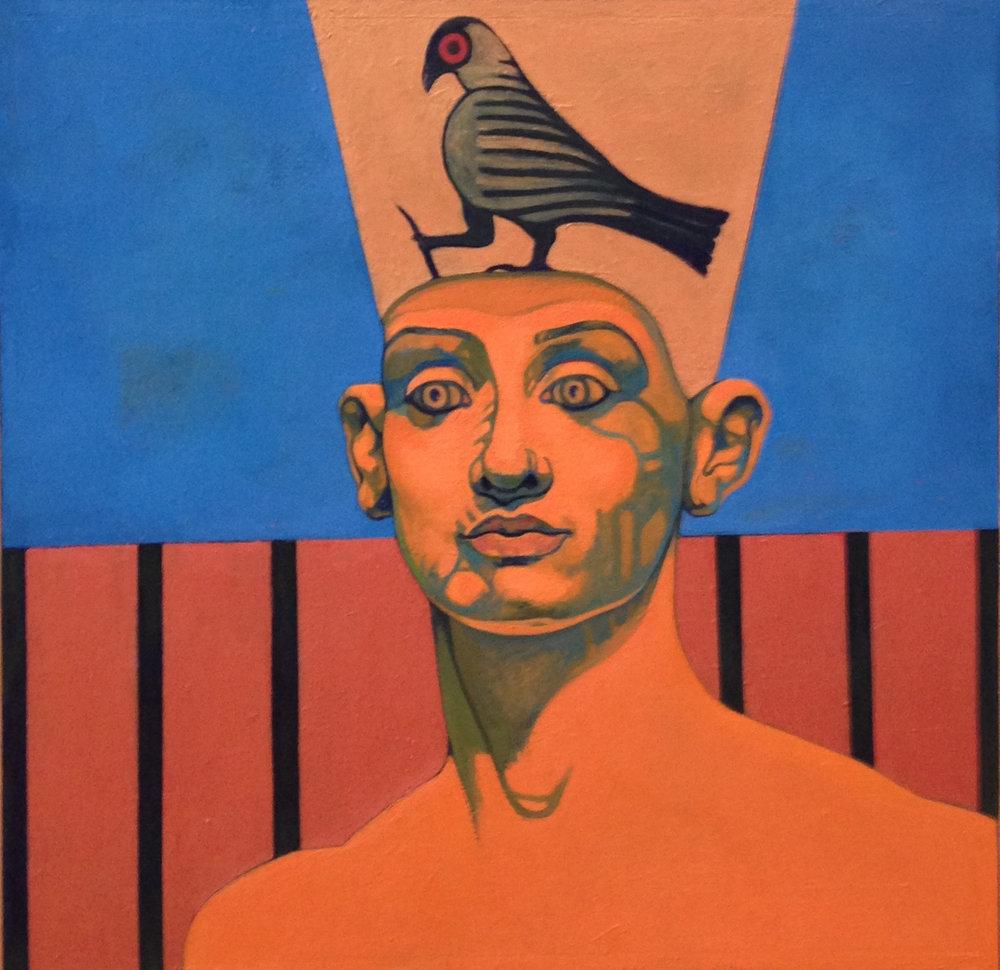 Nefertiti-card.jpg